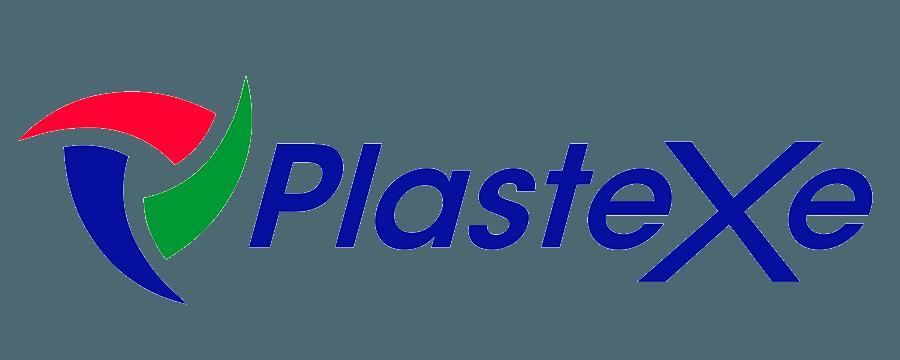 Plastexe logo